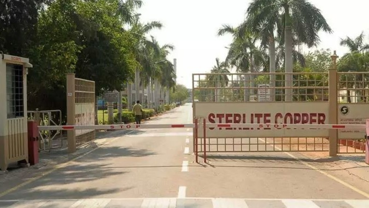 Sterlite Plant's Closure Might Bring Down Indian Exports By $3 Billion, Increase Hazardous Imports: EEPC Chief