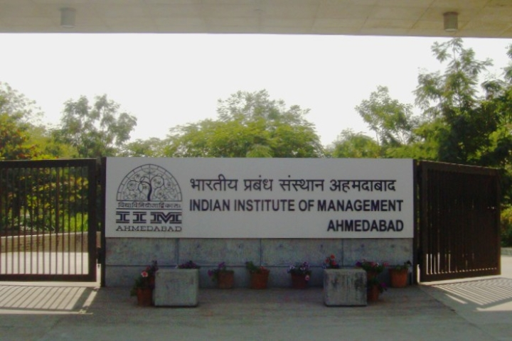 IIMs To Now Enrol Students For A Four Year PhD Course Directly After Graduation