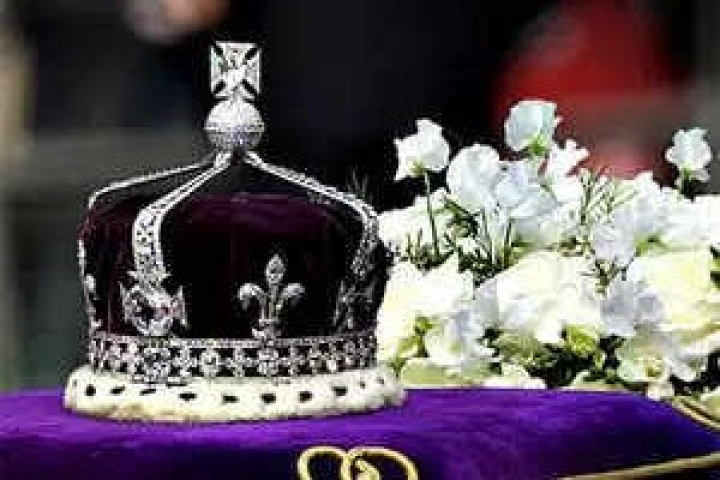 Not Gifted To The British, Kohinoor Was Taken Away From A Nine Year Old King, ASI Clarifies In RTI Query