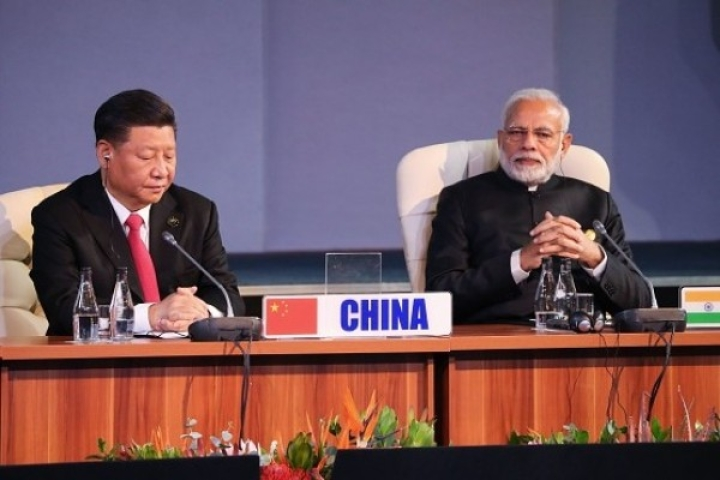 China Agrees To Import More From India, To Address Trade Deficit Concerns