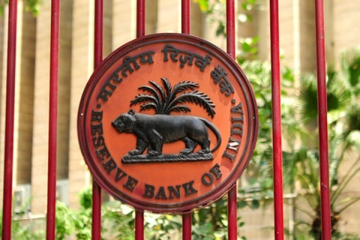 RBI Allows Oil Marketing Firms To Raise Funds From Overseas To Meet Working Capital Needs