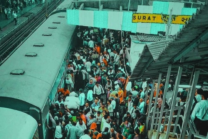 Now Avail Zero Cancellation Charge If Connecting Train Gets Delayed: Indian Railways To Issue Linked PNRs Like Airlines