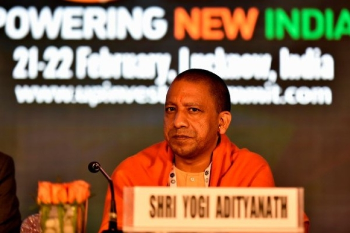 Yogi Adityanath Government Constitutes SIT To Probe 1984 Anti-Sikh Riots In Kanpur; To Also Review Acquittals