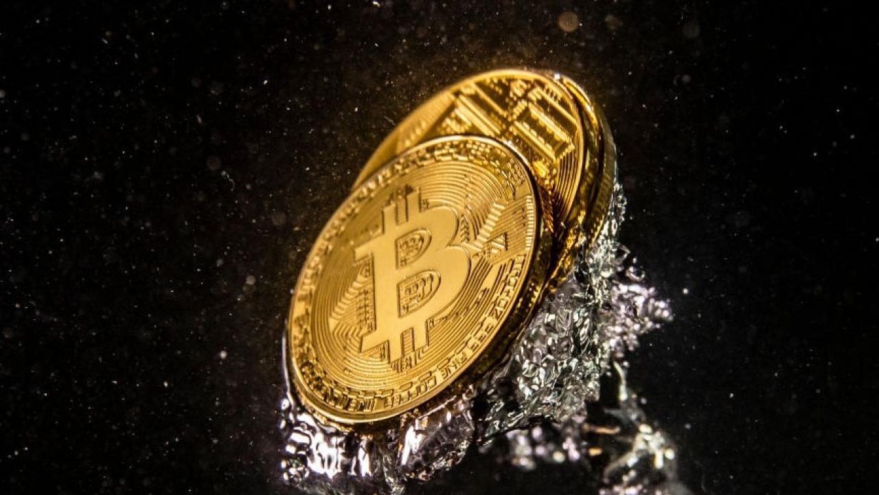 P2p cryptocurrency exchange india