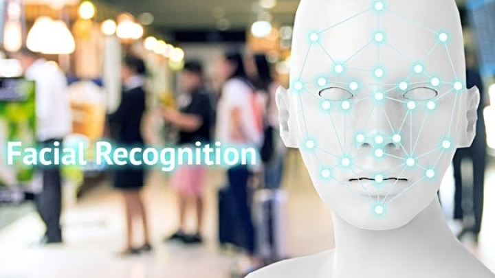'Digi-Yatra' For Digital India, Airports To Go Paperless As Government Plans Facial Recognition For Boarding Flights