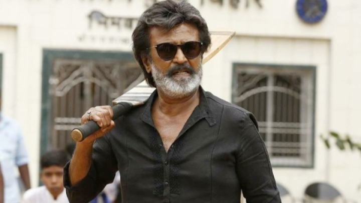 'Kaala' Not Ripe For Central Politics? Rajinikanth Rules Out Taking Part In 2019 LS Polls, Says Focus Is On TN Assembly