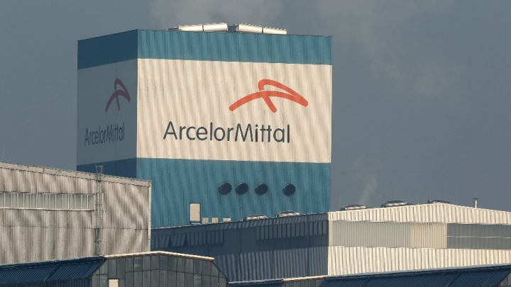 India Scores Another Win in Battle Against NPAs: ArcelorMittal Clears Dues Worth Rs 7,000 Crore