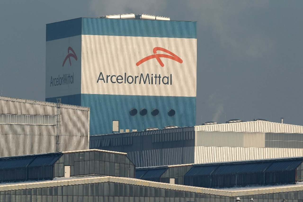 Rs 30,000 Crore Steel Plant In Karnataka's Mineral Heartland: ArcelorMittal Revives Ballari Plant Proposal