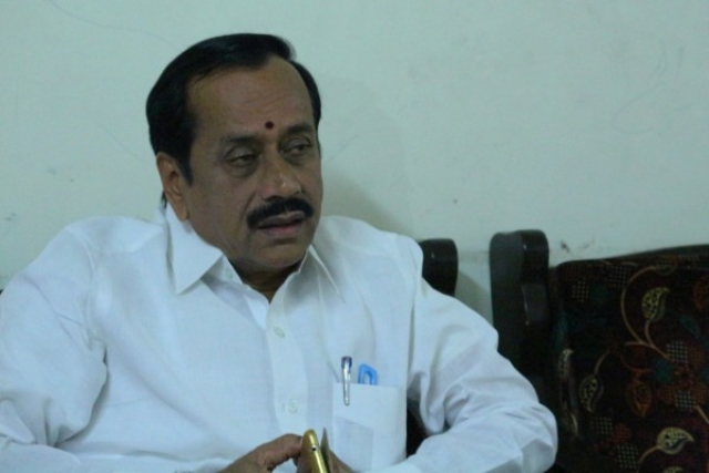 """TN Temples Are Being Systematically Stripped Of Their Assets,"" Says H Raja"