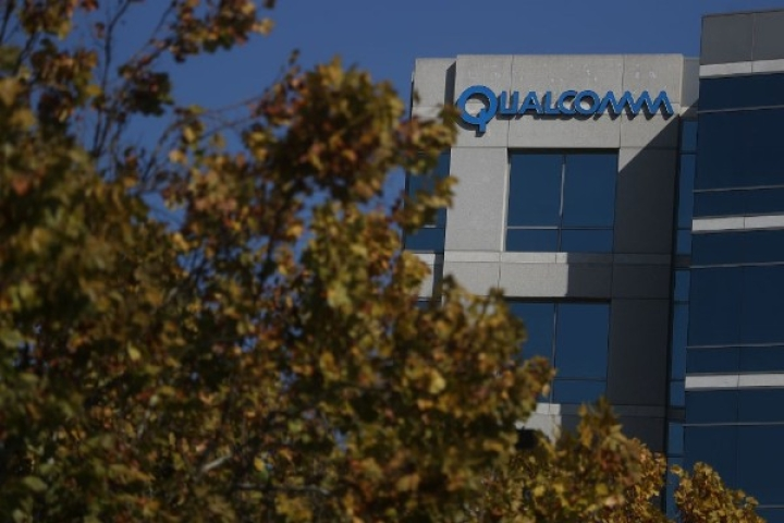 Hyderabad To Get Qualcomm's Largest Office Outside The US, Rs 3,000 Crore Investment Planned