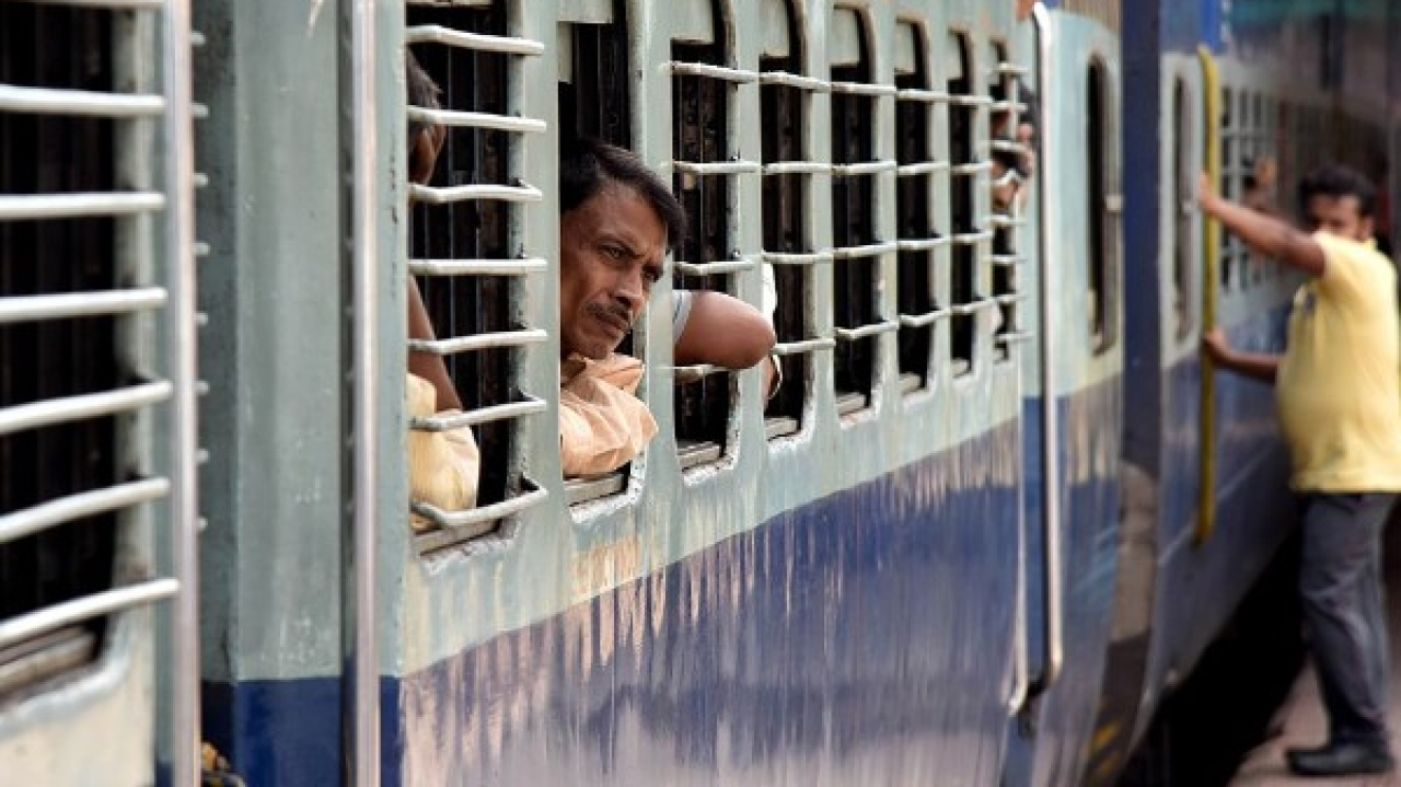 Western Railway Authorities Bust 'Cancer Certificate For Concession Fare' Racket In Mumbai