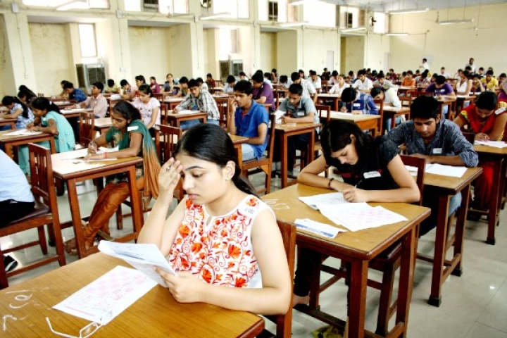 National Testing Agency  Launches Mobile App For JEE, NEET Aspirants To Take Mock Tests On Their Smartphones