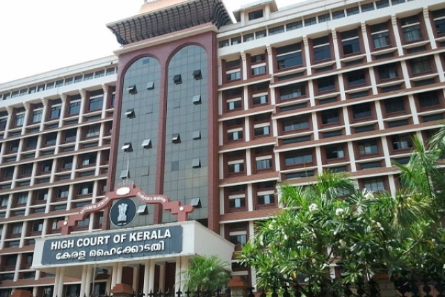 Women's Entry Into Mosques: Kerala High Court Approach Not In Conformity With Apex Court