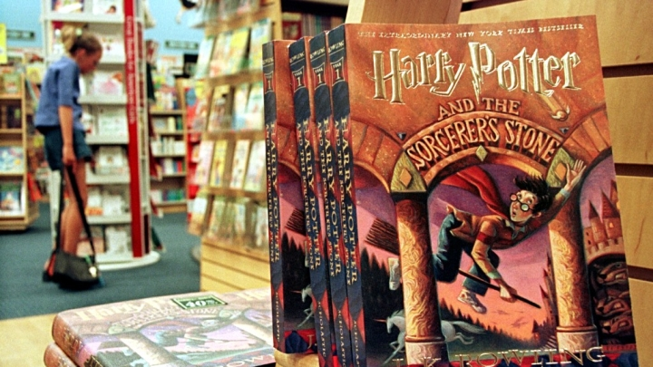 Harry Potter In The Chamber Of 'Laws': NUJS Kolkata To Offer Courses On The Fictional Character