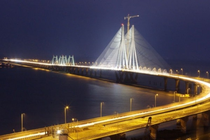 Mumbai's Ambitious Coastal Road Project Hits Judicial Roadblock As Bombay HC Cancels CRZ Clearance