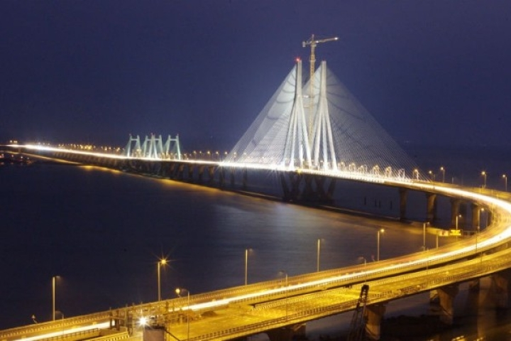 Mumbai's Ambitious Coastal Road Project Hits Judicial Roadblock As Bombay HC Cancels CRZ Clearance