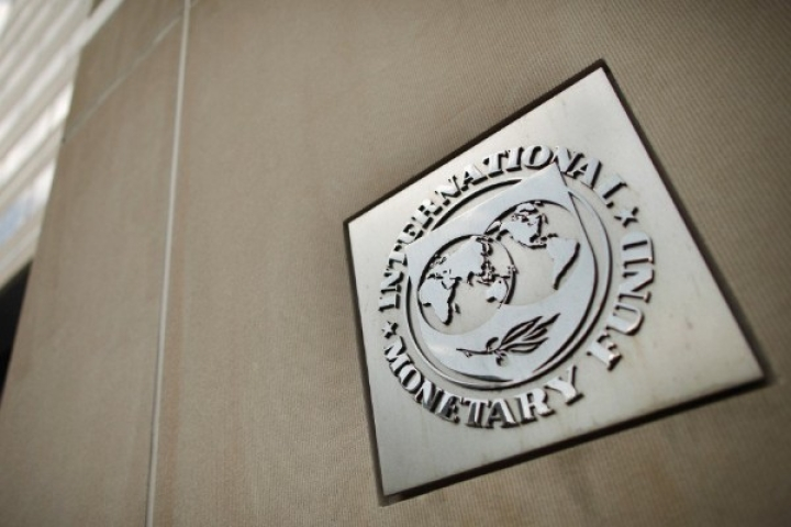 IMF 2019 Growth Forecast: Report Says The Dragon's Tale May Not Equal India's