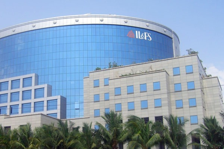 Government Takes Control Of Troubled Infrastructure Major IL&FS, New Board Led By Uday Kotak Constituted