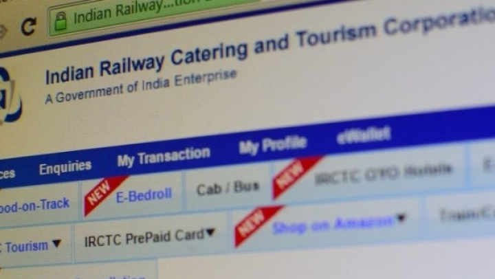 Railways To Restore Service Charges On E-Tickets From 1 September: IRCTC To Charge Rs 15 On Non-AC, Rs 30 on AC Class
