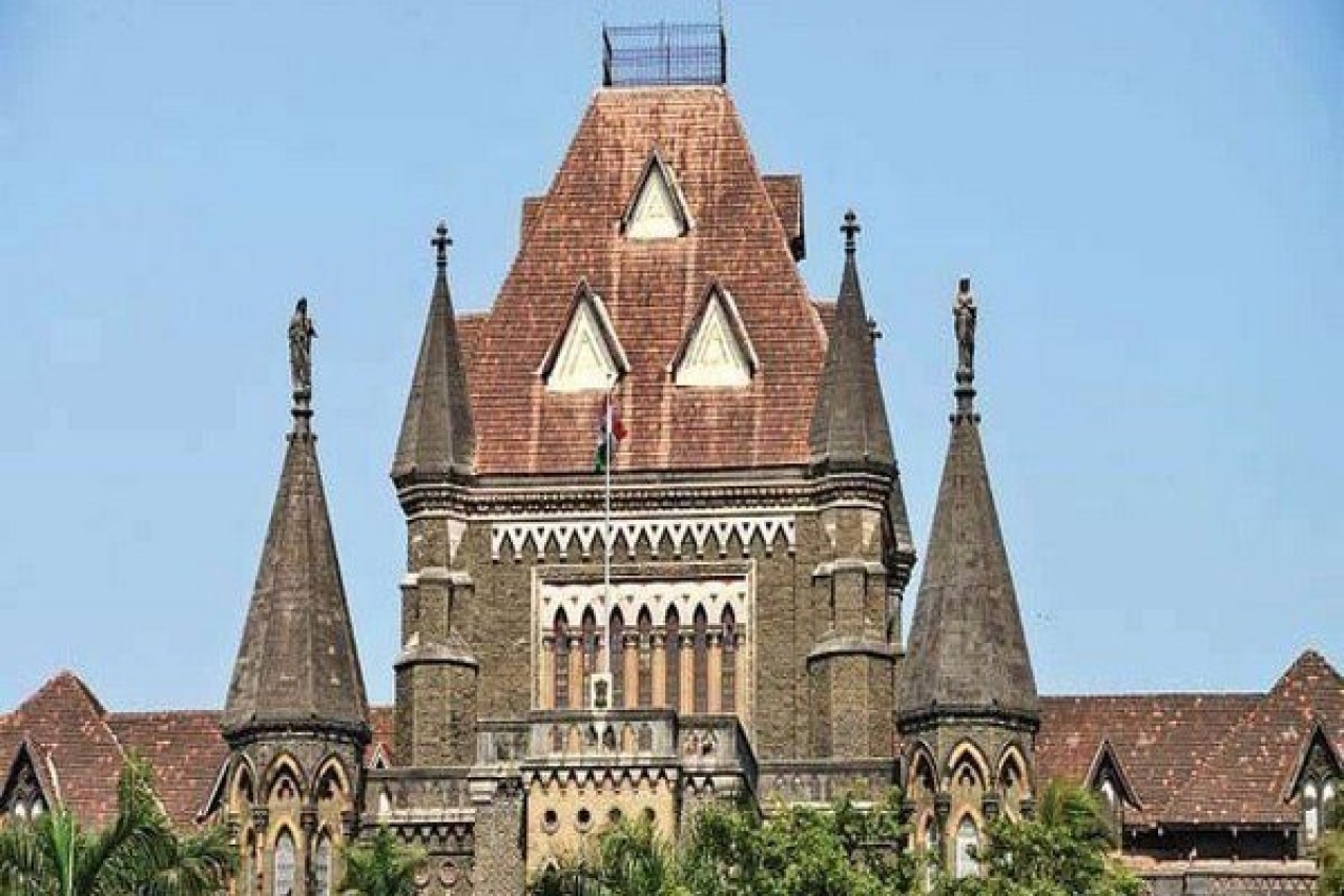 With Bombay HC Upholding Maratha Reservation, Maharashtra Extends Dates To Apply For FYJC Admissions