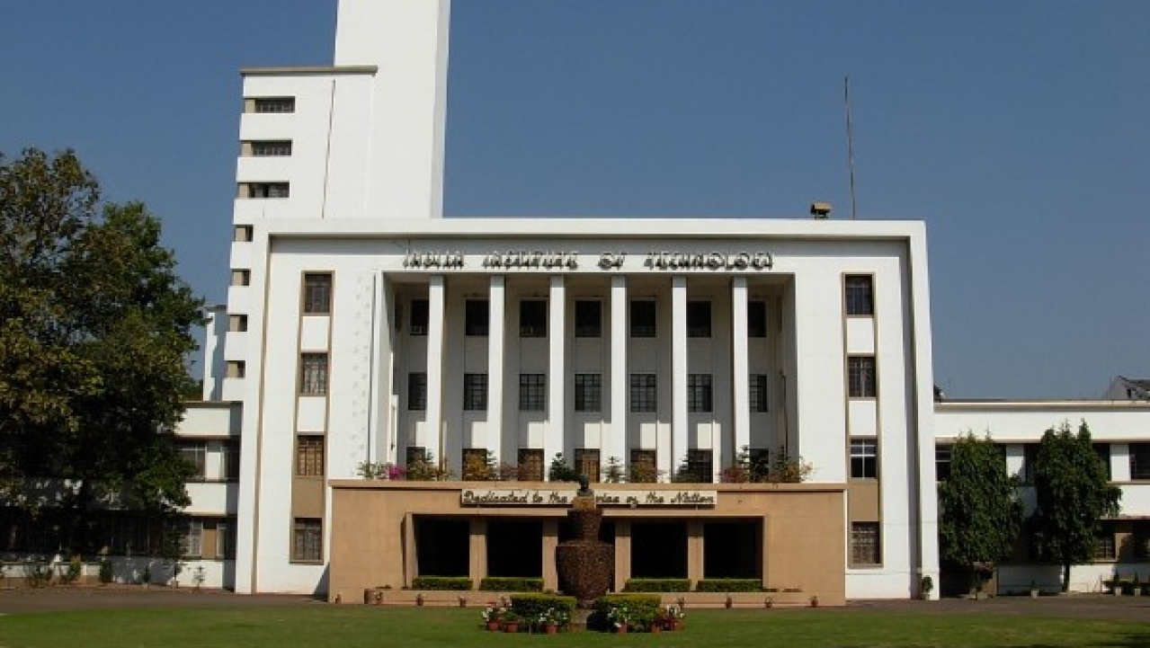 Hyderabad To House IIT Kharagpur's Off-Campus Centre Of Excellence In Artificial Intelligence