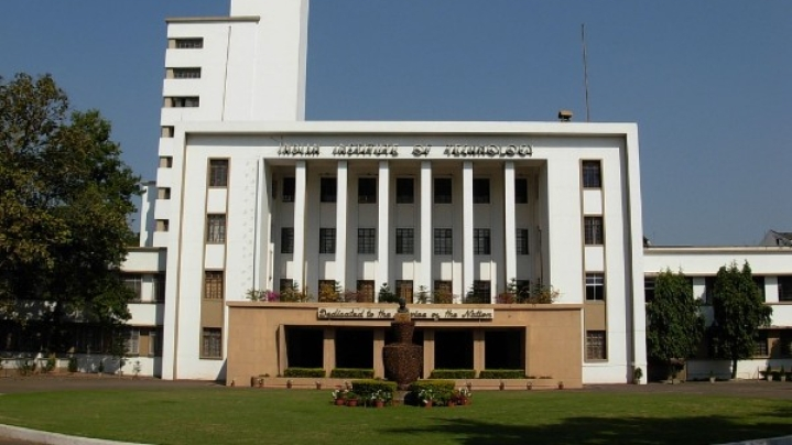 All Seats In 23 IITs Filled For The First Time In 2019, Reveals HRD Ministry