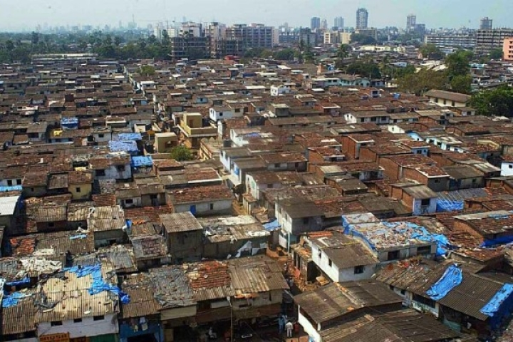 Slums And 'Millionaires': Maharashtra Cabinet Clears Dharavi Redevelopment Plan; Forms SPV To Take Things Ahead