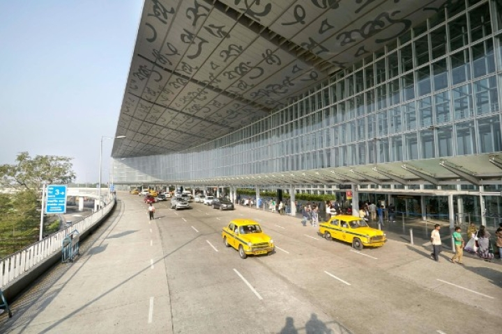 Long Wait For Kolkata Flyers To End: City's Airport Underground Metro Work To Begin Very Soon