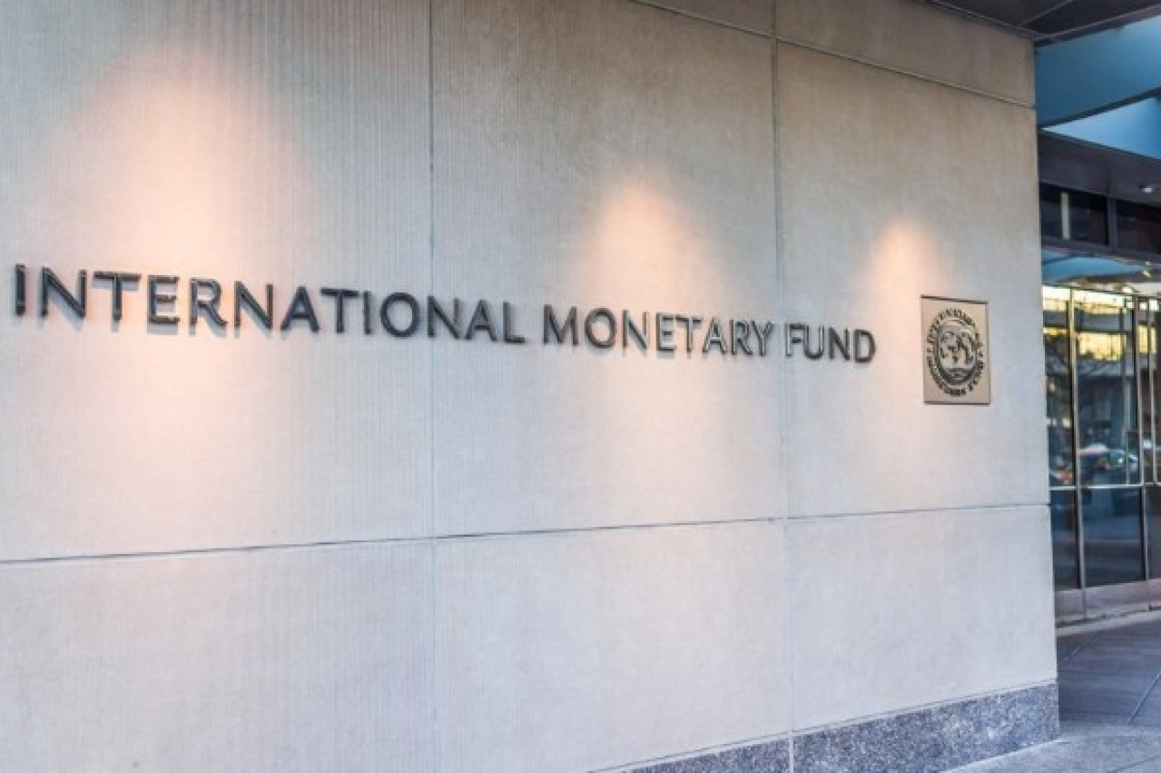 IMF Team Reaches Pakistan To Review Progress On Loan Programme Amid Pak PM Imran Khan's Sabre Rattling On Kashmir