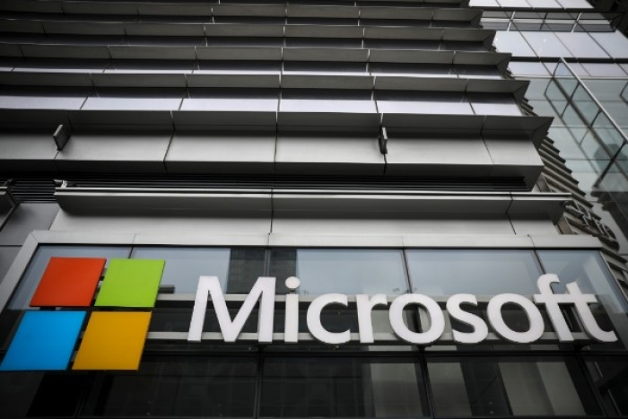 Microsoft Launches 'Highway To A Hundred Unicorns' Initiative To Mentor, Support Startups In Tier-2 Cities In India