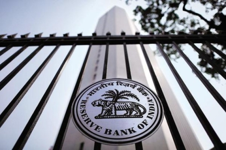RBI Marks Significant Change In Interest Rate Direction