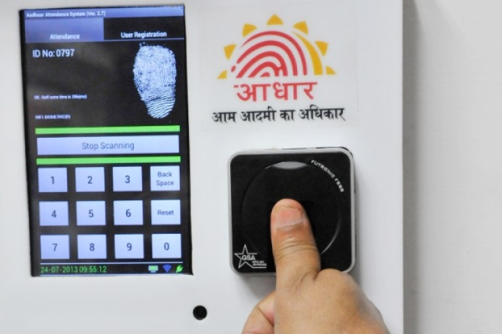 Aadhaar Going Global: Malaysia Keen To Adopt India's ID System In Its National Identity Card