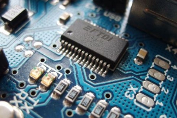 Shot In The Arm For Indian Electronic Manufacturing Ecosystem: Draft Policy Aims At $400 Billion Turnover By 2025