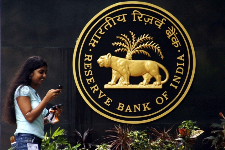 With Government On The Defensive On Many Fronts, RBI May Have Sensed An Opportunity