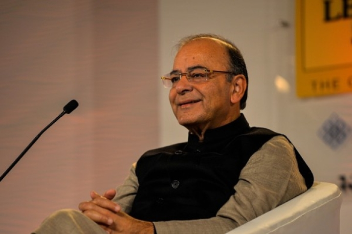 Nation First: Arun Jaitley's Family Insists PM Modi Not Cut Short His Official Foreign Tour