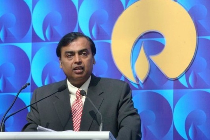 All Eyes Set On Jio GigaFiber Announcement As Reliance Industries Sets Date For Its 42nd AGM