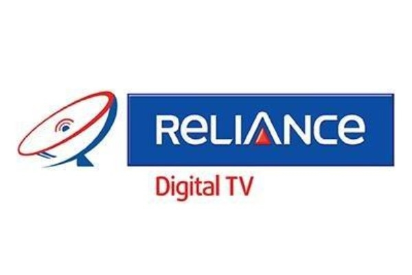 Facing Interrupted Set-Top Box Services? Thane Forum orders Reliance Digital to pay compensation of Rs 20,000
