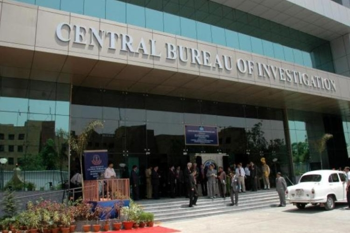 CBI In Total Paralysis: Decision-Making Comes To A Halt After SC's Ambiguous Order On Interim Chief's Role