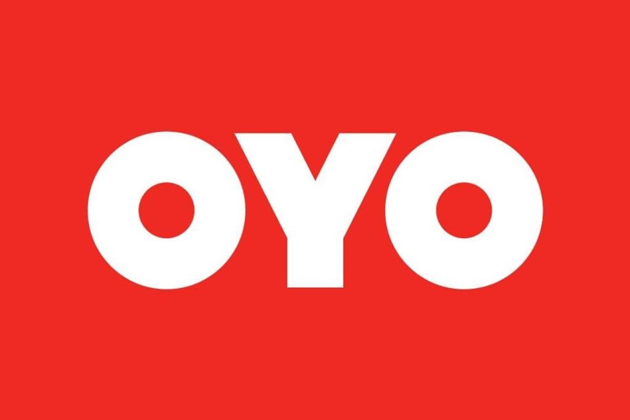 No Room For Oyo As Hospitality Firm Up Against The Great Law Of China