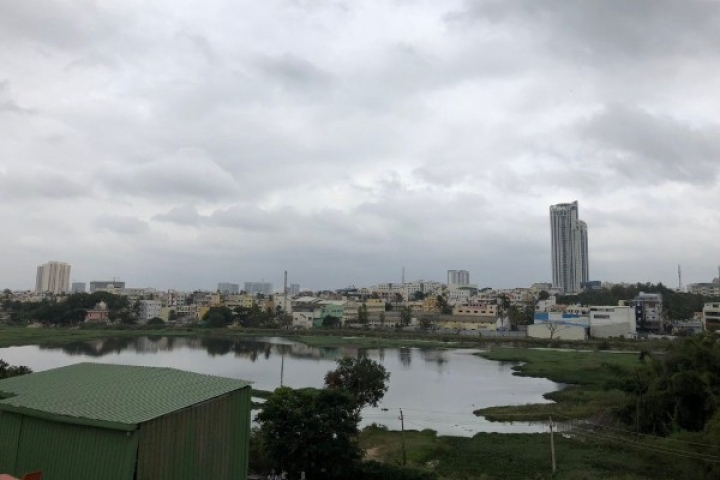 Arakere Lake In Bengaluru: BWSSB Says It Will Prevent Further Sewage Inflow Into Water Body Within A Month's Time
