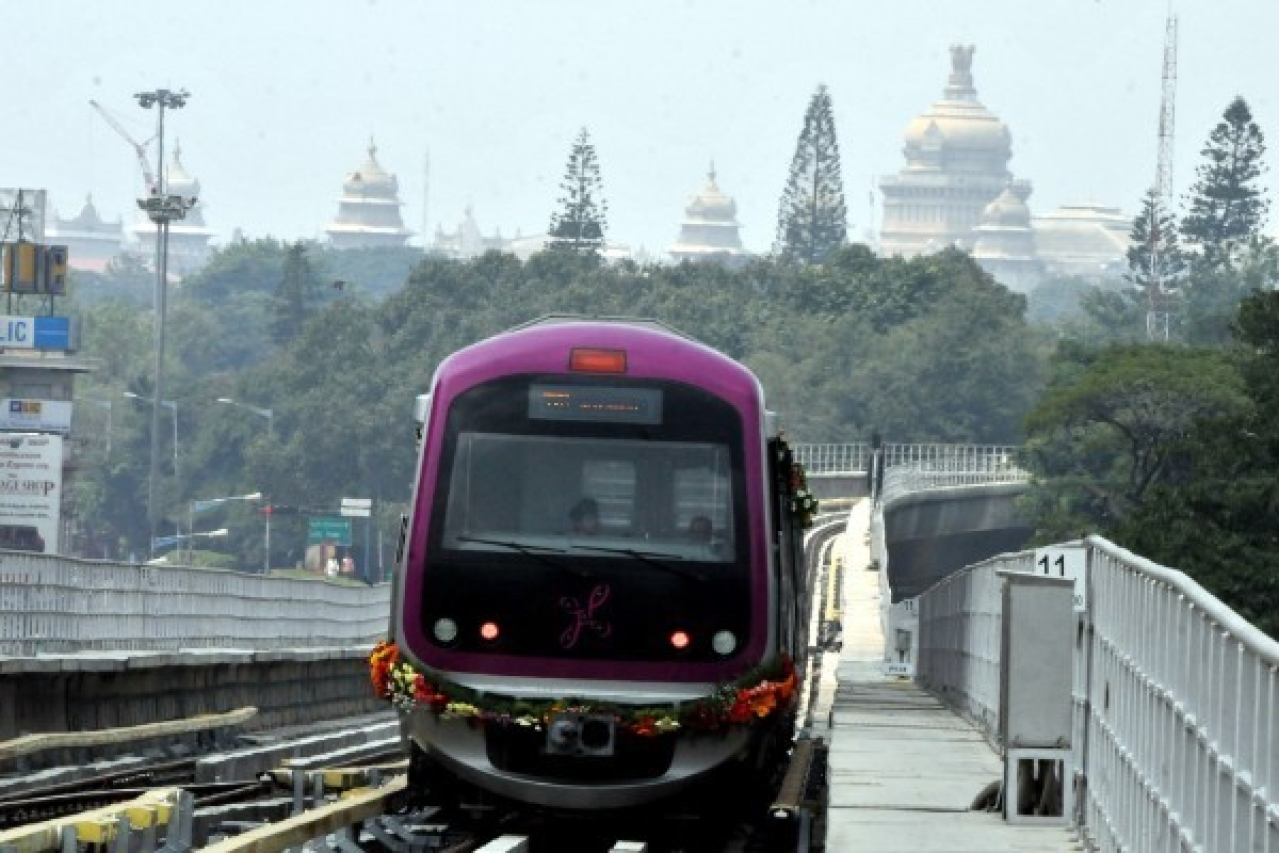 Bengaluru: Finally A Big Rs 1,000 crore Boost By State Government To Expedite Outer Ring Road, Airport Metro Lines