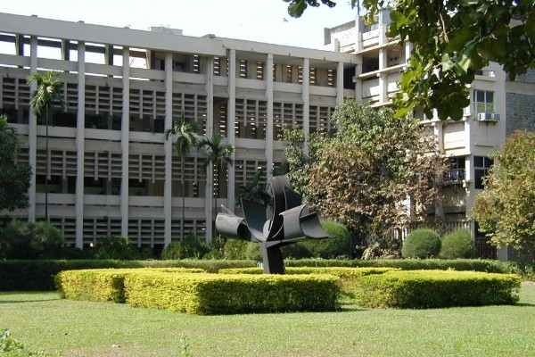 QS India Rankings Released: IIT Bombay First, IISc Second, JNU Notable Absentee