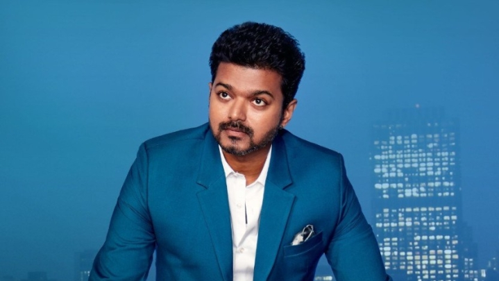 Vijay-Starrer 'Sarkar', Embroiled In Plagiarism Row, Now Set For Scheduled Release
