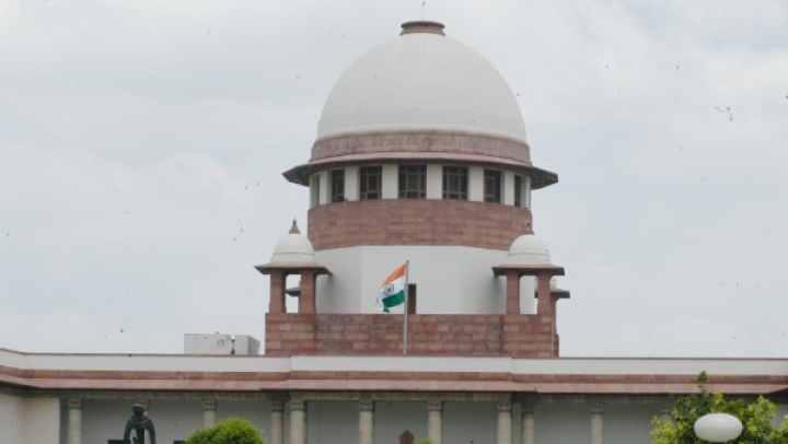 Making It A Habit? Supreme Court Defers Ram Janmabhoomi Hearing To 5 March; Calls For Mediation