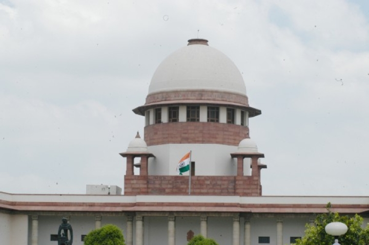 Not As Important As Crackers? Supreme Court Refuses To Hear Urgent Review Petition On Sabarimala