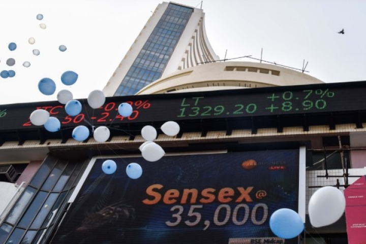 What 2019 Holds For Investors: Sensex Should Deliver, But Will Be Volatile