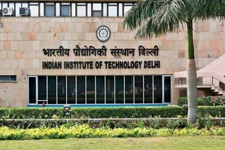 Education Without Borders: IIT Delhi Slashes Fees By 96 Percent For Foreign PhD Students, 31 Per Cent For Undergrads