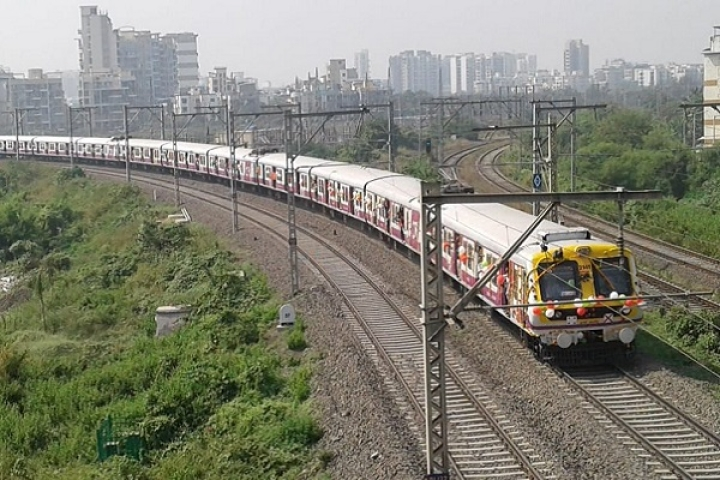 Big Overhaul Of Mumbai Local Planned: Union Government Approves Rs 65,000 Crore To Revamp Suburban Rail Infra