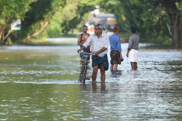 After Being Named And Shamed, More Than 3,000 Ineligible Beneficiaries Of Kerala Flood Aid Return Money