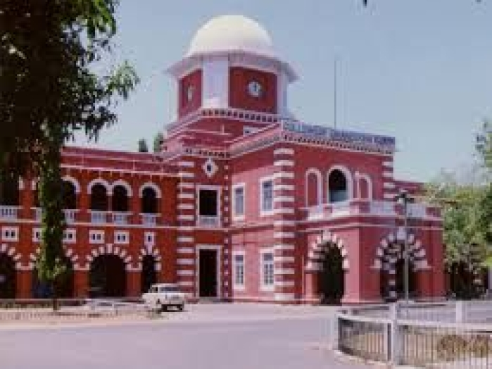 Question Mark Over Question Paper: Anna University Orders Re-Exam After Students Claim 2017 Version Repeated